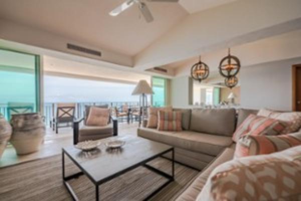 Foto de casa en condominio en venta en not available 2477, las glorias, puerto vallarta, jalisco, 4644001 No. 02
