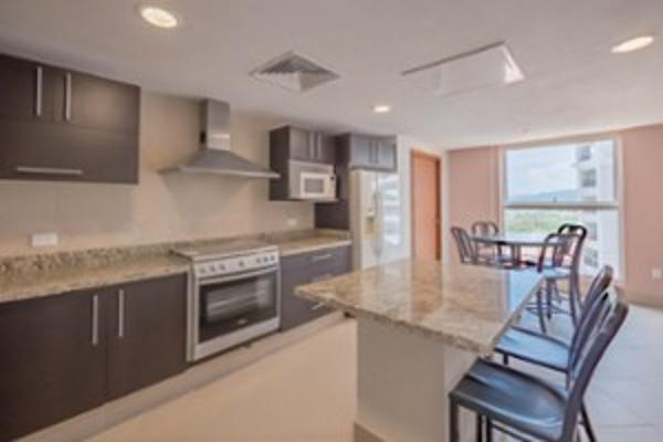 Foto de casa en condominio en venta en not available 2477, las glorias, puerto vallarta, jalisco, 4644001 No. 03