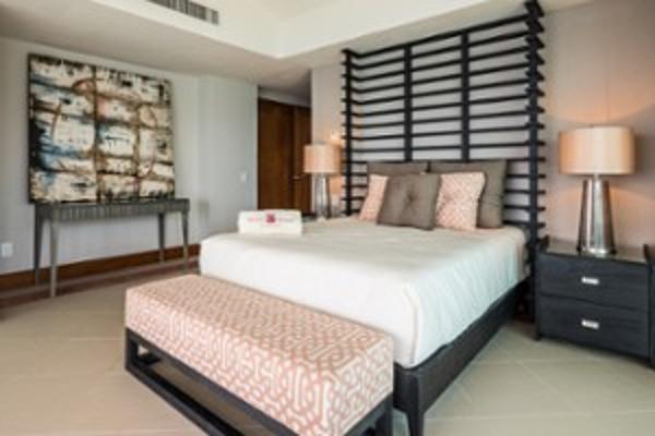 Foto de casa en condominio en venta en not available 2477, las glorias, puerto vallarta, jalisco, 4644001 No. 04