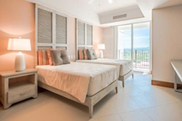 Foto de casa en condominio en venta en not available 2477, las glorias, puerto vallarta, jalisco, 4644001 No. 05
