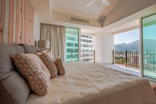 Foto de casa en condominio en venta en not available 2477, las glorias, puerto vallarta, jalisco, 4644001 No. 07