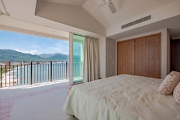 Foto de casa en condominio en venta en not available 2477, las glorias, puerto vallarta, jalisco, 4644001 No. 08