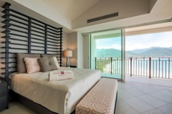 Foto de casa en condominio en venta en not available 2477, las glorias, puerto vallarta, jalisco, 4644001 No. 09