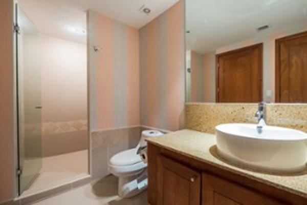 Foto de casa en condominio en venta en not available 2477, las glorias, puerto vallarta, jalisco, 4644001 No. 11