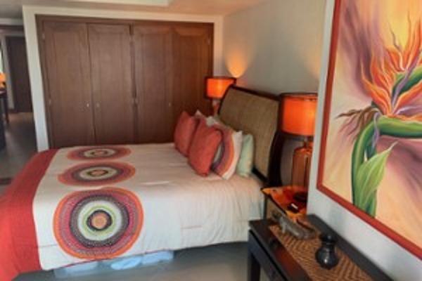 Foto de casa en condominio en venta en not available not available, las glorias, puerto vallarta, jalisco, 0 No. 01