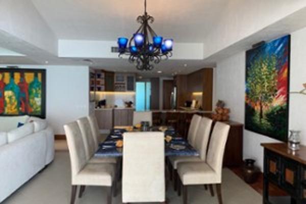 Foto de casa en condominio en venta en not available not available, las glorias, puerto vallarta, jalisco, 0 No. 04