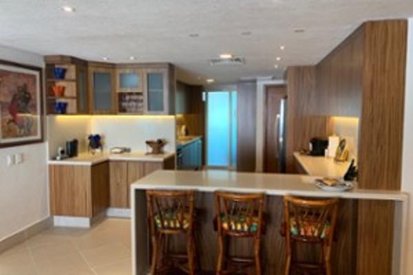 Foto de casa en condominio en venta en not available not available, las glorias, puerto vallarta, jalisco, 0 No. 05