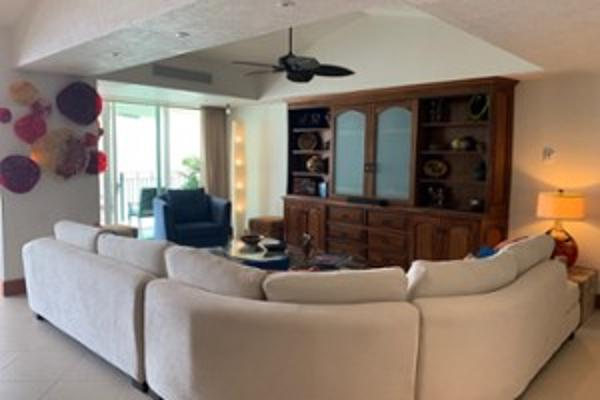 Foto de casa en condominio en venta en not available not available, las glorias, puerto vallarta, jalisco, 0 No. 06