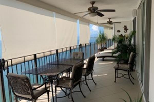 Foto de casa en condominio en venta en not available not available, las glorias, puerto vallarta, jalisco, 0 No. 07