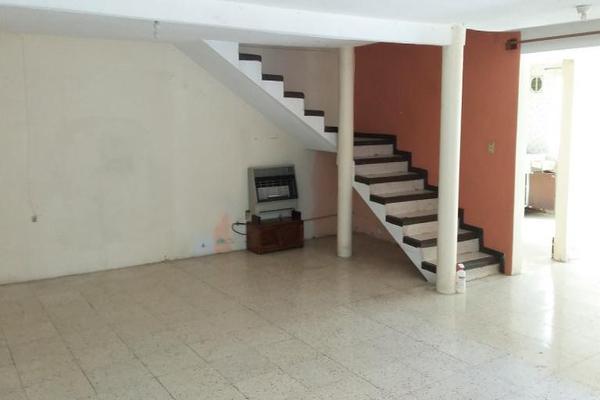 Foto de casa en venta en novela mexicana 1, panitzin, ecatepec de morelos, méxico, 8874480 No. 03