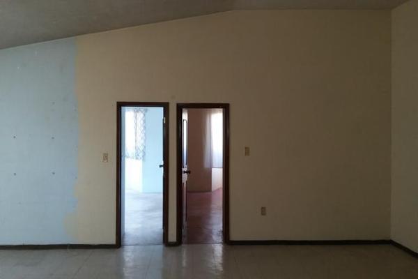 Foto de casa en venta en novela mexicana 1, panitzin, ecatepec de morelos, méxico, 8874480 No. 01