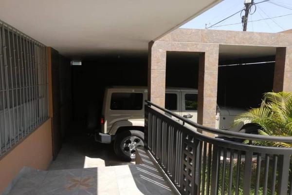 Foto de casa en venta en novena avenida 222, las cumbres, monterrey, nuevo león, 0 No. 02