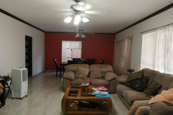 Foto de casa en venta en novena avenida 222, las cumbres, monterrey, nuevo león, 0 No. 03