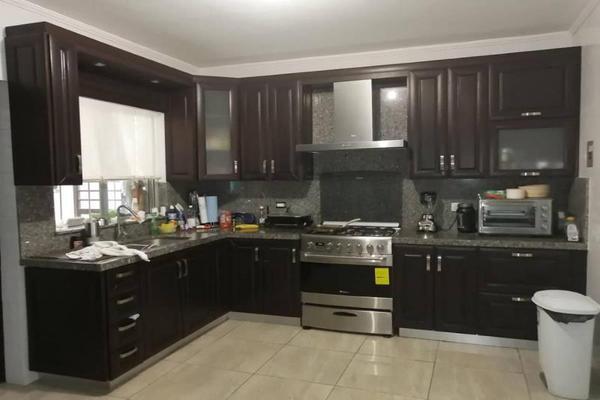 Foto de casa en venta en novena avenida 222, las cumbres, monterrey, nuevo león, 0 No. 04
