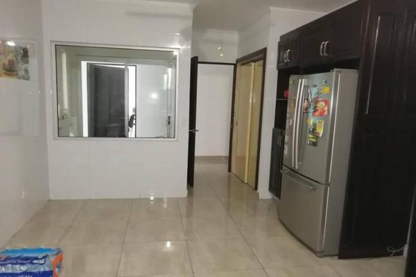Foto de casa en venta en novena avenida 222, las cumbres, monterrey, nuevo león, 0 No. 05