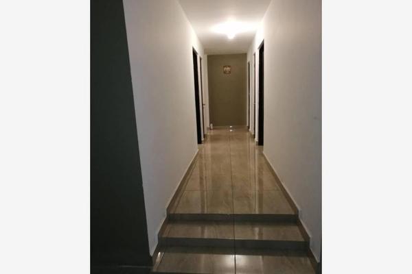 Foto de casa en venta en novena avenida 222, las cumbres, monterrey, nuevo león, 0 No. 06