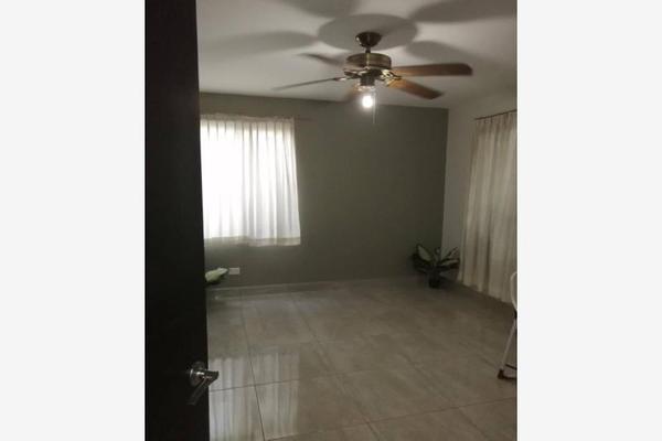 Foto de casa en venta en novena avenida 222, las cumbres, monterrey, nuevo león, 0 No. 08