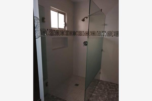 Foto de casa en venta en novena avenida 222, las cumbres, monterrey, nuevo león, 0 No. 09