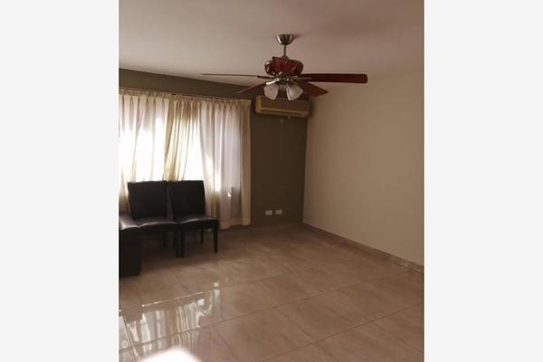 Foto de casa en venta en novena avenida 222, las cumbres, monterrey, nuevo león, 0 No. 10