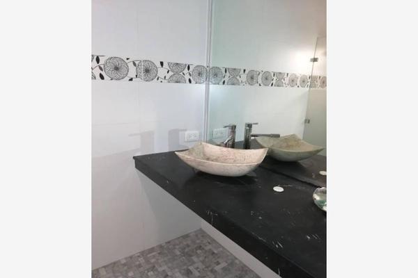 Foto de casa en venta en novena avenida 222, las cumbres, monterrey, nuevo león, 0 No. 11