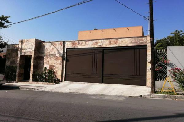 Foto de casa en venta en novena avenida 222, las cumbres, monterrey, nuevo león, 0 No. 12
