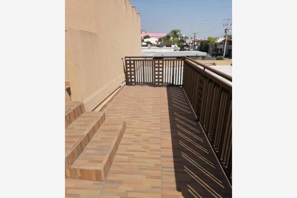 Foto de casa en venta en novena avenida 222, las cumbres, monterrey, nuevo león, 0 No. 13
