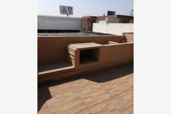 Foto de casa en venta en novena avenida 222, las cumbres, monterrey, nuevo león, 0 No. 14