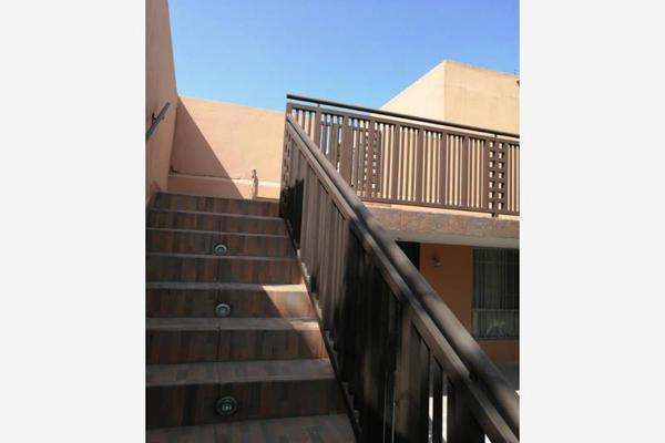 Foto de casa en venta en novena avenida 222, las cumbres, monterrey, nuevo león, 0 No. 15