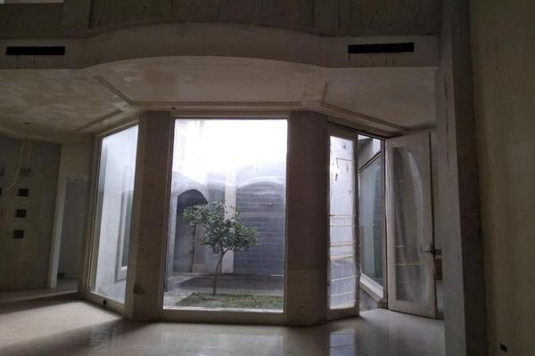 Foto de casa en venta en novena , las fuentes, reynosa, tamaulipas, 7265677 No. 05