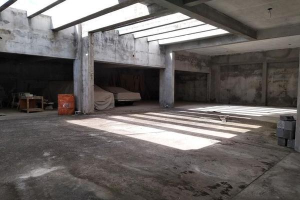 Foto de casa en venta en novena , las fuentes, reynosa, tamaulipas, 7265677 No. 07