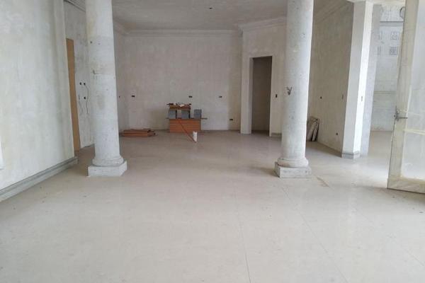 Foto de casa en venta en novena , las fuentes, reynosa, tamaulipas, 7265677 No. 10