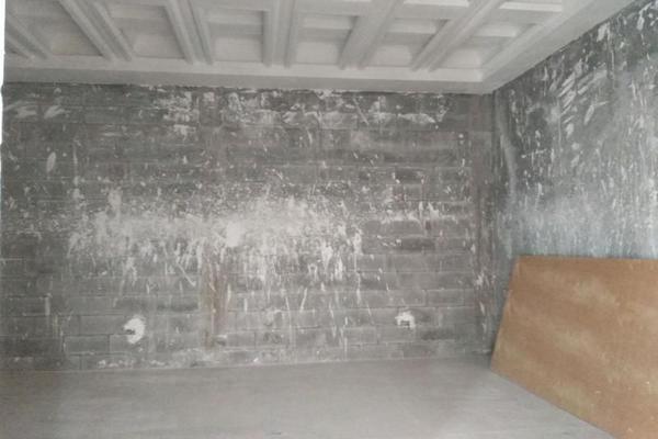 Foto de casa en venta en novena , las fuentes, reynosa, tamaulipas, 7265677 No. 13