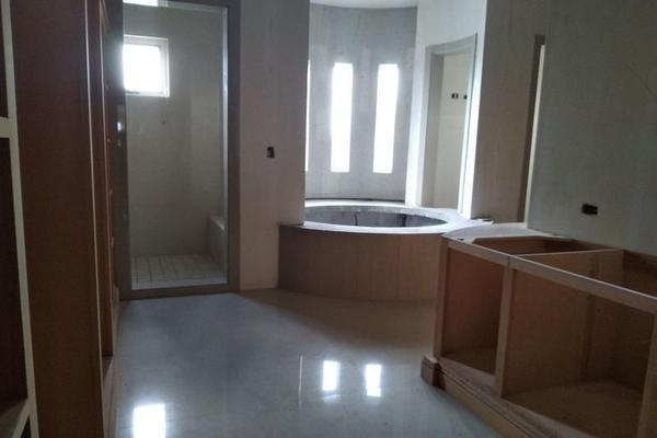 Foto de casa en venta en novena , las fuentes, reynosa, tamaulipas, 7265677 No. 14
