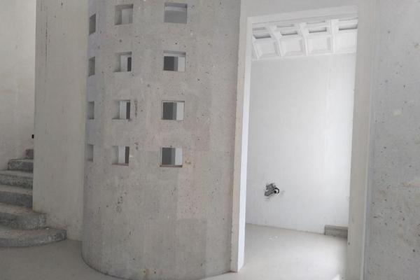 Foto de casa en venta en novena manzana 32 lote 13 colonia las fuentes , las fuentes colonial, reynosa, tamaulipas, 7265677 No. 06