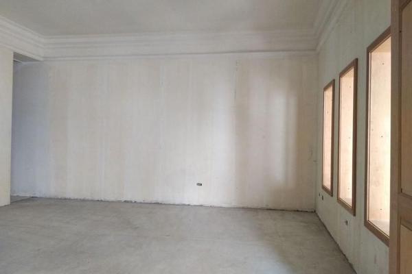 Foto de casa en venta en novena manzana 32 lote 13 colonia las fuentes , las fuentes colonial, reynosa, tamaulipas, 7265677 No. 08