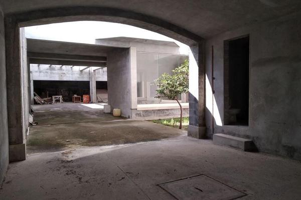 Foto de casa en venta en novena manzana 32 lote 13 colonia las fuentes , las fuentes colonial, reynosa, tamaulipas, 7265677 No. 12