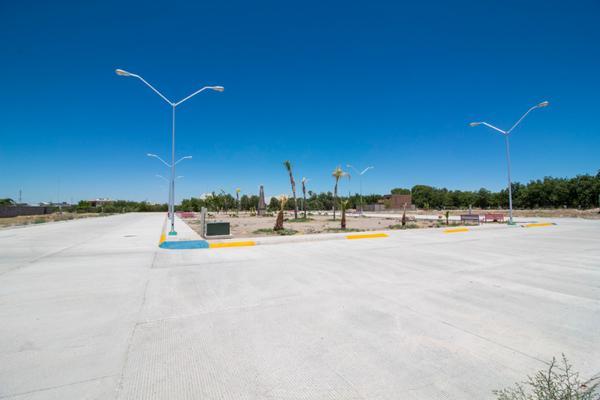 Foto de terreno habitacional en venta en novena sur 2027 , sector sur, delicias, chihuahua, 7271902 No. 05