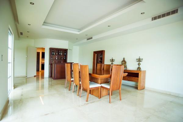 Foto de rancho en venta en novo cancun , san josé bonampack, benito juárez, quintana roo, 14099885 No. 17
