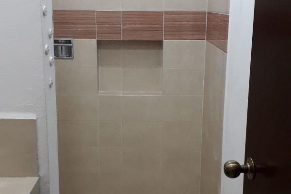 Foto de casa en venta en np , gran santa fe, mérida, yucatán, 14027698 No. 08