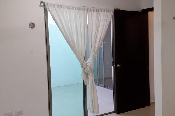 Foto de casa en venta en np , gran santa fe, mérida, yucatán, 14027698 No. 09
