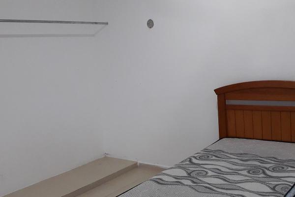 Foto de casa en venta en np , gran santa fe, mérida, yucatán, 14027698 No. 10