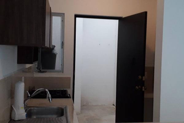 Foto de casa en venta en np , gran santa fe, mérida, yucatán, 14027698 No. 14