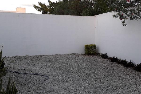 Foto de casa en venta en np , gran santa fe, mérida, yucatán, 14027698 No. 15