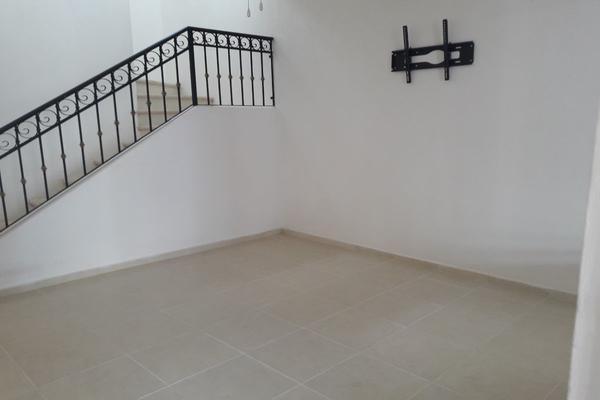 Foto de casa en venta en np , gran santa fe, mérida, yucatán, 14027706 No. 09