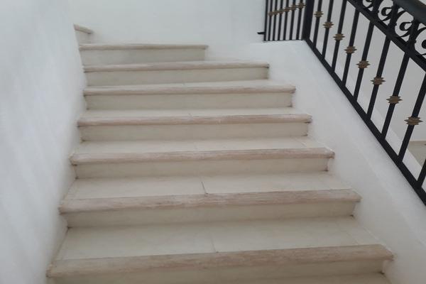 Foto de casa en venta en np , gran santa fe, mérida, yucatán, 14027706 No. 13