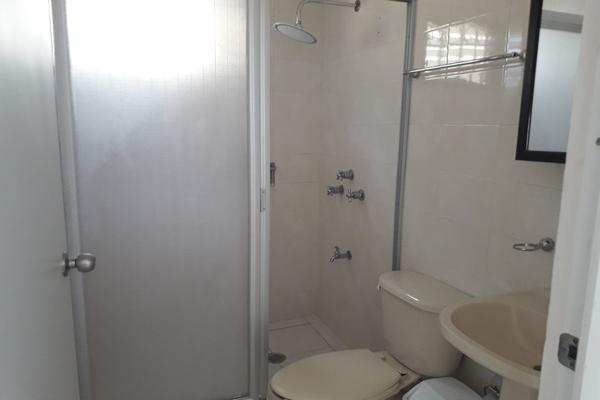 Foto de casa en venta en np , gran santa fe, mérida, yucatán, 14027706 No. 19