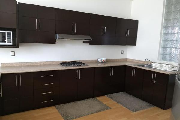 Foto de casa en renta en np np, alexa, durango, durango, 17500005 No. 02