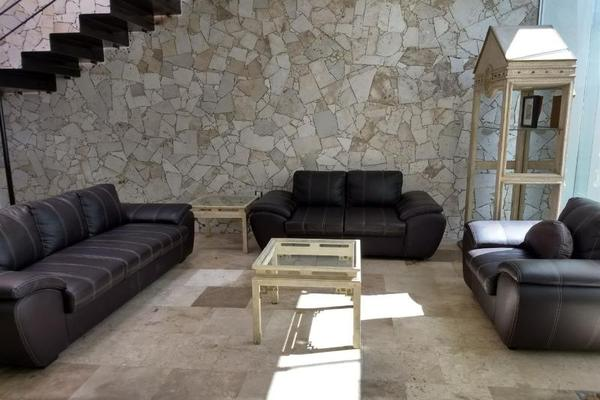 Foto de casa en renta en np np, alexa, durango, durango, 17500005 No. 11