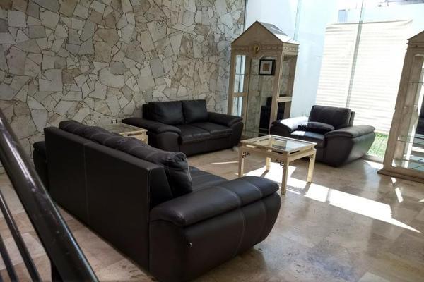 Foto de casa en renta en np np, alexa, durango, durango, 17500005 No. 12
