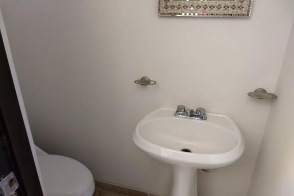 Foto de casa en renta en np np, alexa, durango, durango, 17500005 No. 14
